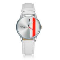 AW-SB-1091 High Quality FeiFan Brand Women Dress Watches Quartz Watch Japan Movement Wristwatch