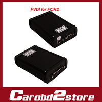 Best Qulaity FVDI ABRITES Commander for F0r------d V4.9 with usb dongle
