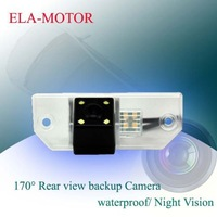 Details about Car Rear View Reversing Backup Waterproof Camera 170 For Ford FOCUS(3) FOCUS(2)