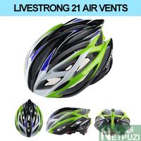 NEW Helmet Downhill Road Mountain Bike Cycling Bicycle Helmet Men Women Ultralight 240g Integrally-molded bicicleta cascos