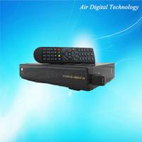 internet tv decoder satellite tv receiver cloud ibox 3 electronics consumption for Spain
