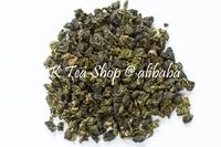2014 Imperial Jinxuan Milk Oolong Tea 200g Per Pack