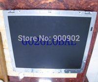 LQ231U1LW22 LCD SCREEN