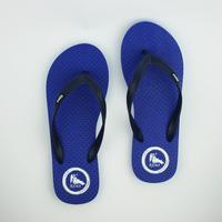 2014 new  free shipping casual men summer beach sandal flip flop