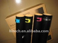 HOT Selling !!!! Xerox 7346 Compatible Color toner cartridge BK/M/C/Y 4PCS/LOT