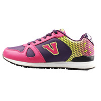 VOBU fashion casual shoes for women Running Shoes LeatherShoes Free Shipping size 35-41