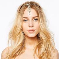 Pearl Rhinestone Hair Clips Hair Jewelry Hair Accessories for Women Decoration for Hair Hair Pins ,Free Shipping