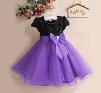 Платье для девочек No brand 2015 3/10 baby 029D