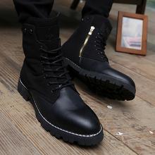 Wholesale boot zipper laces