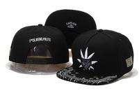 2014 new fashion bone adjustable baseball snapback hats and caps for men women sports hip hop mens womens cotton sun cap cheap