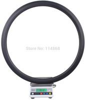Clincher 40mm UD matt full carbon rim, U-shape 700c bicycle rims, 25mm width wheels rim for road bike bike 18/21/20/24H 1pcs
