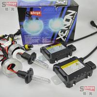 55W xenon hid kit  xenon H7 55W H4-2 H1 H3 H8 H10 H11 H13 880 H27 9004  9005 9006 9007 4300K 6000K 8000k 55W HID xenon kit 55W