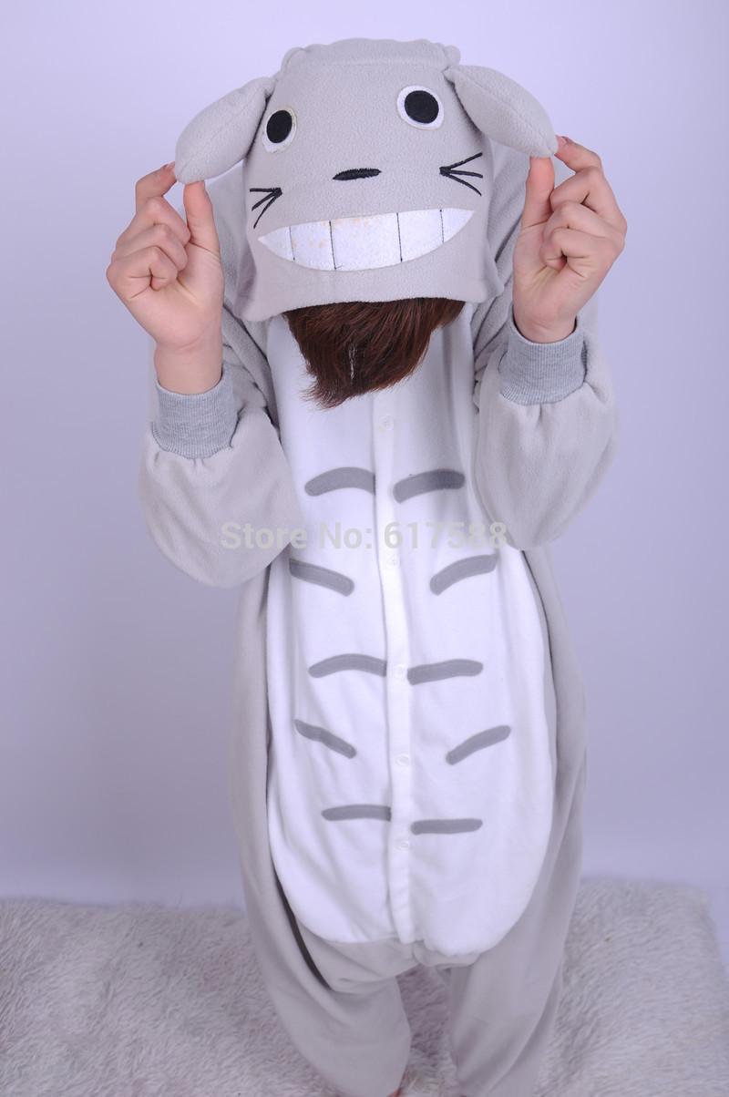 Потребительские товары Cosplay Onesie 12 потребительские товары cosplay 2015 dress