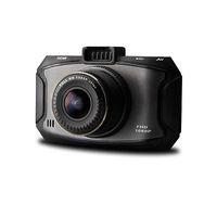 New G90 Ambarella A7LA30 5MP FHD 1080P H.264 +HDR+HDMI+AV+170 Degrees 6G Glass Lens Car Dash Camera DVR 2.7' LCD G-sensor SOS
