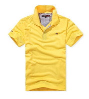 leisure 2014 Style nk men's short sleeve T-shirt, airlines T-shirt dress with short sleeves