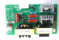 2014 NEW 100W 28KHz Ultrasonic Cleaning Power Driver Board 220VAC