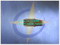 NJM2581M ICS new & good quality & preferential price