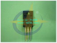 NJM79M05FA to220 TRANSISTOR new & good quality & preferential price