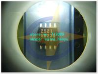 NJM2521M SOP8 ICS new & good quality & preferential price