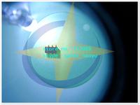 NJM2563F1 ICS new & good quality & preferential price
