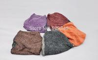 2014 New fashion scarves for men women Emulation cashmere wrap autumn winter fashion scarf