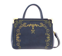 new arrival fashion trendy hand bags women hand bag