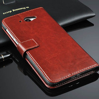 Lenovo S930 S 930 Case Flip Leather Bag Case Cover With Wallet Card Stand Design Cell Mobile Phone Shell Accessories 1Pc Retail