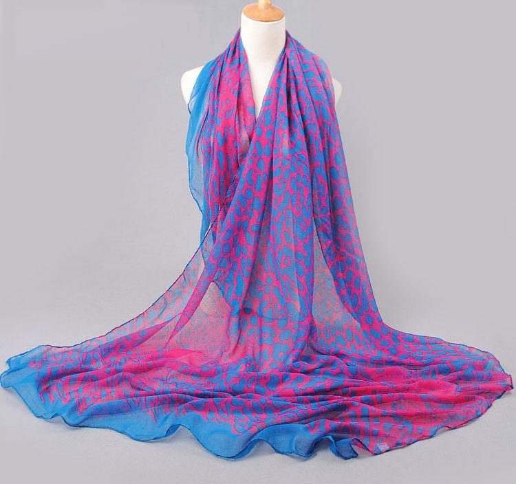 Women winter scarfs 2014,viscose scarves,Leopard print,Animal print,Muslim hijab,Scarf Women,bandana,desigual shawl,poncho,cape(China (Mainland))