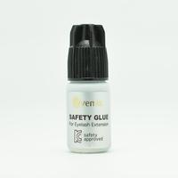 Eyemix Professional Eyelash Extension Glue 5ml Safty Glue for Individual Eyelash Extensions Adhensive from Korea  Free Shipping