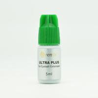Eyemix Brand Eyelash Extension Glue Ultra Super Glue for Individual Eyelash Extensions Adhensive From korea Freeshipping