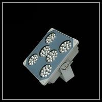 HOT SALE HIGH QUALITY IP67 90W MEAN WELL LED DRIVER LED GAS LIGHT /LED FLOOD LIGHT