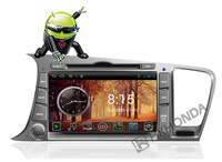 S150 Android DVD WIFI 3G Wifi RDS 20VCD Navigation For 2010-2013 KIA K5 Optima free camera +free shipping