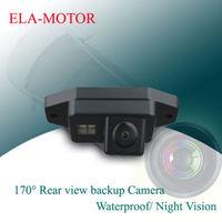 Details about Car Rear view Reverse Backup Parking Camera 170 for Camera for TOYOTA PRADO