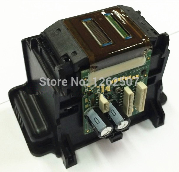 Запчасти для принтера BOMA CN688 CN688A HP 688A HP 3070 3525 CR280A 5510 4610 4615 4625 5525 6510 6515 6520 6525 for hp 655 refillable ink cartridge for hp deskjet 3525 4615 4625 5525 6520 6525 for hp dey ink bottle 4 color universal 400ml