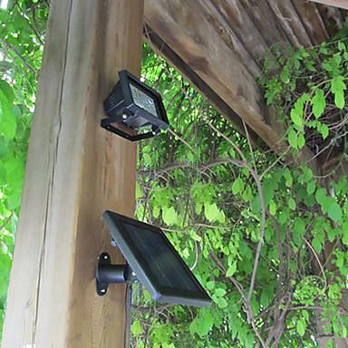 Солнечный светильник для улицы JIAHE Luminaria Luz 30 ,