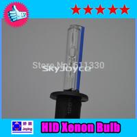 55w AUTO HID XENON BULBS Xenon Car Lamps Headlights 2 Pcs H1 H3 H7 H11 H8 H9 HB3 HB4 9005 9006,xenon H8 55W SQ1641