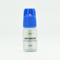 Eyemix Advanced Safty Glue for Bottom Eyelash Extension Adhensive Open Your Eyes Individual Eyelash Extensions Glue Freeshiping