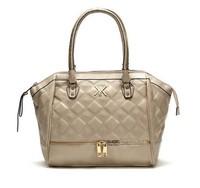 SELL  High quality Kardashian Kollection plaid rivet women handbag ; women's kk fashion shoulder messenger bag