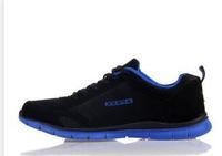 New 2014 Men's Fashion Sneakers , Women's Fashion Sneakers , Sports Shoes ,Canvas shoes.Men's shoes632