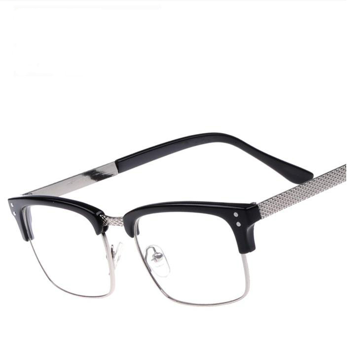 new mens glasses styles 2014 Global Business Forum - IITBAA