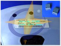 NJM2375AM ICS new & good quality & preferential price