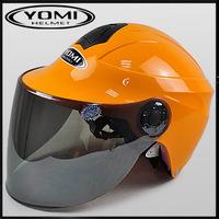 The IL national battery bike helmet motorcycle helmet Yongming helmet face YM328