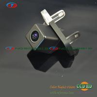 Auto for sony ccd Parking Reversing Camera for Mercedes Benz C Class W203 E-Class W211 CLS W219 W209 rear assit wire wireless