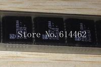 Free Shipping 1PCS NEW PXAG37KFA PLCC44