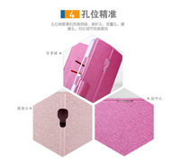 hot!!Hight Quality huawei G606 New Leather Cell Phone Case For huaweiG606 With Card Holder Free Shipping