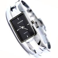 Genuine KIMIO quartz watch Korean fashion retro bracelet watch casual watch fashion female form students