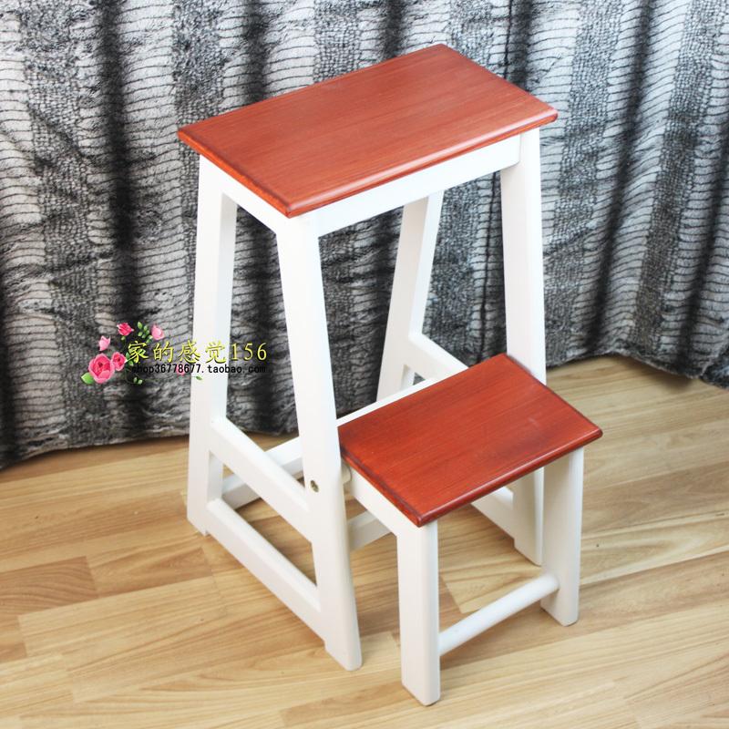 muebles de estrado - Compra lotes baratos de muebles de estrado de ...
