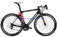 2015 MENDIZ RS-PREMIUM carbon road bike frame downhill bikes road bicycle frame colnago c60 C59 de rosa 888 look695 LOOK986