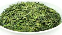 500g original Green natural ,Chinese Longjing green tea, west lake tea , China green tea for man and women health care LJ1