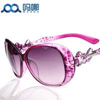 New 2014 Sport Glasses sunglasses Original case Newest cat eye Classic brand len box glasses sunglasses women vintage C12
